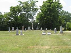 Raabe Cemetery