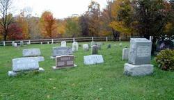 Horner Cemetery