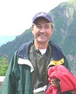 David Danhauer