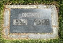 Wallace William Cowley