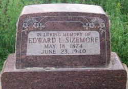 Edward L. Sizemore