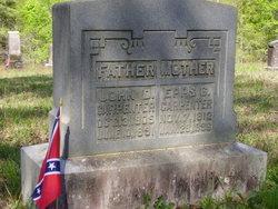 John D. Carpenter