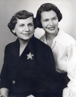 Miriam Sora <I>Koblentz</I> Freeman