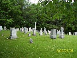 Hovey Cemetery