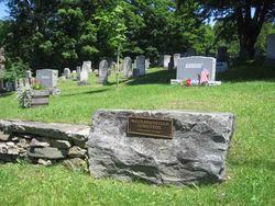 New Mechanicsville Cemetery