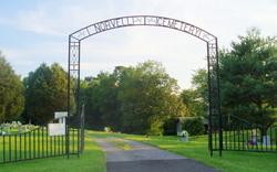 Norvell Cemetery