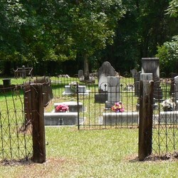 Fort Cemetery