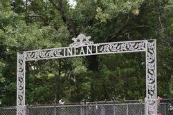 Memorials in Caulksville Cemetery - Find A Grave