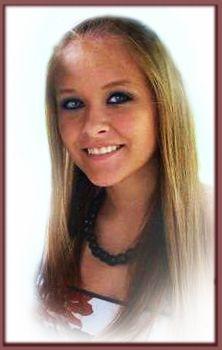 Shelby Danielle Aulidge