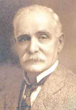 Murray Heller Warren