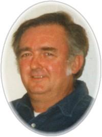 Frank Roy Koper, Jr