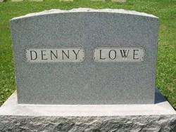 George L. Denny