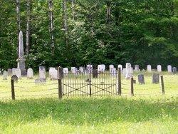 Freeman Ridge Cemetery