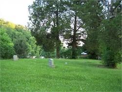 Bruce Cemetery