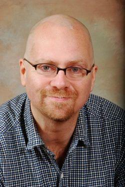 Steven L. Patterson