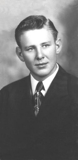 Richard M Sinkhorn