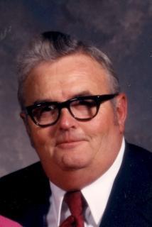 Robert H Jeter