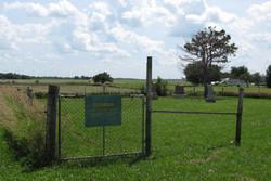 Donnan Cemetery