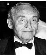 Bernard Joseph Bandish