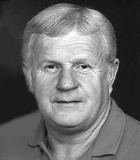 Gary Boyd Madsen