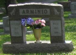 Angelo Arminio