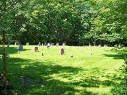 Robbins Cemetery