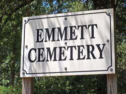 Emmett Cemetery