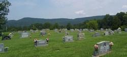 Choptack Baptist Church Cemetery