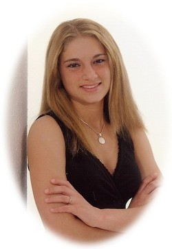 Kayla Renee Hinton