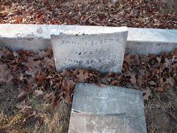 Margaret S. <I>Byrd</I> Fletcher