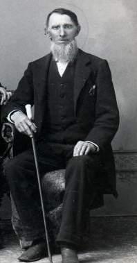 Darius Hillyard