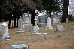 Church of God Cemetery