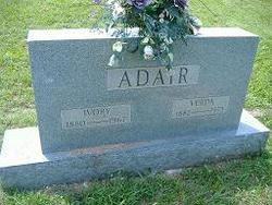 Ivory Adair