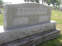 Von Barngrover