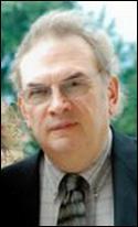 Paul S Bajorek