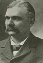 John William Lewis