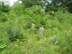 Bueker Cemetery