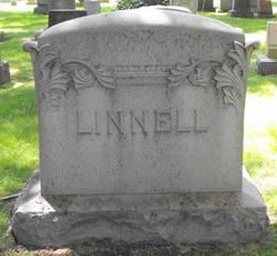 Augusta E. Linnell