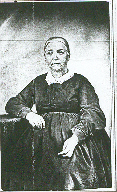 Eliza McHenry Adkinson