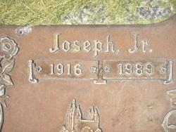 Joseph Adamo, Jr