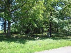 Lykers Cemetery