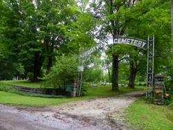 Footville Cemetery