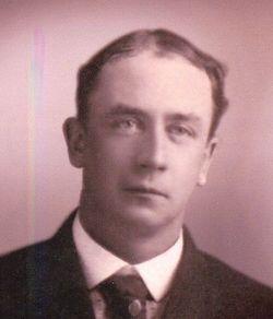 Ernest Lorne Cummings
