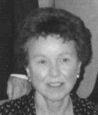 Rita Catherine <I>Powell</I> Wersich