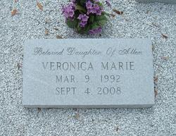 Veronica Marie Allen