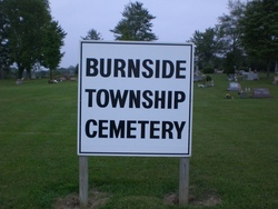 Burnside Township Cemetery