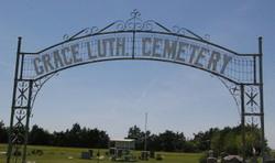 Grace Lutheran Church Cemetery