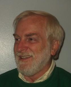 Thomas Reed