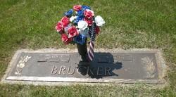 Gerald G. Brucker