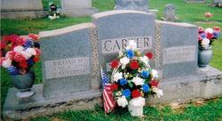 William Moore Carter